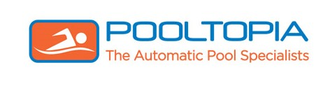 pooltopia