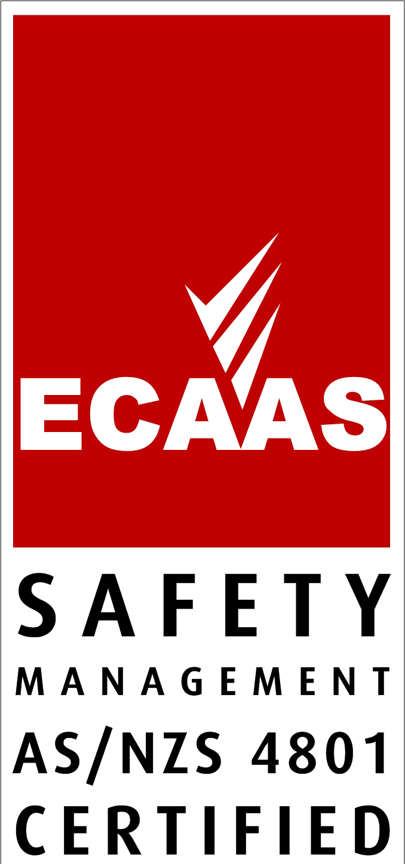 ECAAS