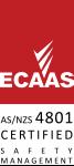 ECAAS AS4801